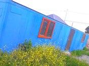 2-комн. дом / вилла - пос. Ени Романы - 30 м² (4)