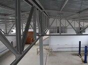 Объект - Худат - 500 м² (19)