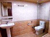 Дача - пос. Мардакан - 170 м² (22)