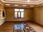 Дача - пос. Шувеляны - 220 м² (13)