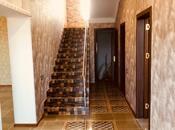 Дача - пос. Шувеляны - 220 м² (21)