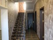 Дача - пос. Шувеляны - 220 м² (19)