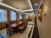 Дача - пос. Шувеляны - 700 м² (10)