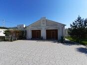 Дача - пос. Шувеляны - 700 м² (6)