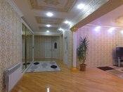 3-комн. новостройка - м. Ази Асланов - 130 м² (3)