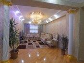 3-комн. новостройка - м. Ази Асланов - 130 м² (4)