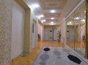 3-комн. новостройка - м. Ази Асланов - 130 м² (16)