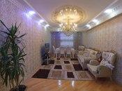 3-комн. новостройка - м. Ази Асланов - 130 м² (5)