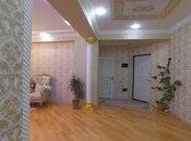 3-комн. новостройка - м. Ази Асланов - 130 м² (17)