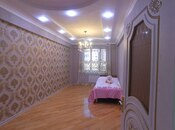 3-комн. новостройка - м. Ази Асланов - 130 м² (12)