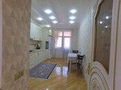 3-комн. новостройка - м. Ази Асланов - 130 м² (7)