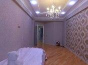 3-комн. новостройка - м. Ази Асланов - 130 м² (13)