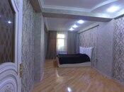3-комн. новостройка - м. Ази Асланов - 130 м² (10)