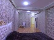 3-комн. новостройка - м. Ази Асланов - 130 м² (11)