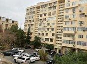 2-комн. вторичка - м. Элмляр Академиясы - 50 м² (14)