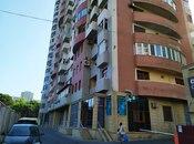 4-комн. новостройка - Насиминский  р. - 180 м² (6)