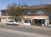 Объект - пос. Мехтиабад - 35 м² (10)