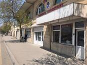 Объект - пос. Мехтиабад - 35 м² (9)