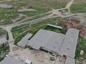 Obyekt - Novxanı q. - 3000 m² (3)