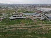 Obyekt - Novxanı q. - 3000 m² (5)