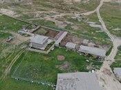 Obyekt - Novxanı q. - 3000 m² (4)