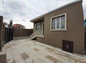 3-комн. дом / вилла - Сумгаит - 90 м² (6)