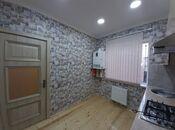 3-комн. дом / вилла - Сумгаит - 90 м² (10)