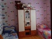 3-комн. дом / вилла - Сумгаит - 106 м² (10)