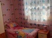 3-комн. дом / вилла - Сумгаит - 106 м² (9)