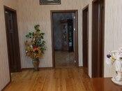 3-комн. дом / вилла - Сумгаит - 106 м² (12)