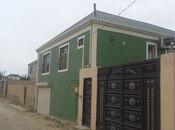 3-комн. дом / вилла - Сумгаит - 106 м² (21)