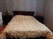 3-комн. дом / вилла - Сумгаит - 106 м² (15)