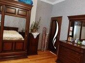 3-комн. дом / вилла - Сумгаит - 106 м² (16)