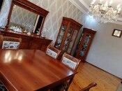 3-комн. дом / вилла - Сумгаит - 106 м² (2)