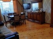 3-комн. дом / вилла - Сумгаит - 106 м² (4)