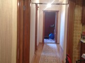 2-комн. новостройка - пос. Ахмедлы - 106 м² (3)
