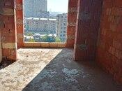 3-комн. новостройка - м. Нариман Нариманов - 129 м² (4)