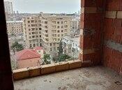3-комн. новостройка - м. Нариман Нариманов - 129 м² (15)