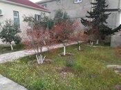 Дача - пос. Нардаран - 90 м² (3)