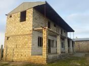 Объект - пос. Масазыр - 700 м² (6)