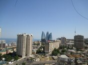 4-комн. новостройка - пос. Ясамал - 260 м² (14)