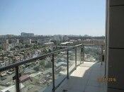 4-комн. новостройка - пос. Ясамал - 260 м² (6)