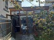 7-комн. дом / вилла - пос. М. Расулзаде - 300 м² (8)