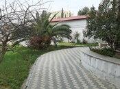 7-комн. дом / вилла - пос. М. Расулзаде - 300 м² (4)