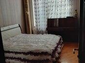 7-комн. дом / вилла - пос. М. Расулзаде - 300 м² (12)