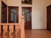 7-комн. дом / вилла - пос. М. Расулзаде - 300 м² (16)