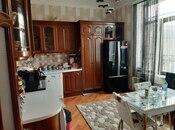 7-комн. дом / вилла - пос. М. Расулзаде - 300 м² (13)