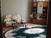 7-комн. дом / вилла - пос. М. Расулзаде - 300 м² (20)