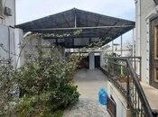 7-комн. дом / вилла - пос. М. Расулзаде - 300 м² (25)