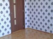 5-комн. дом / вилла - пос. НЗС - 357 м² (26)